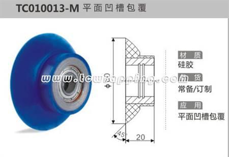 TC010013-M